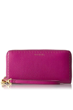 Shoptiques Product: Wild Berry Mallory