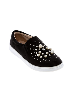 Shoptiques Product: Pearl Sneaker