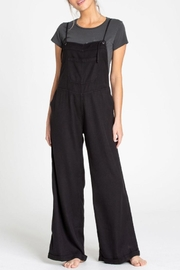 Billabong Wild Lengths Overalls - Product Mini Image