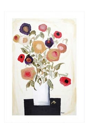 Rachel Cordaro Wild Poppies Card - Product Mini Image