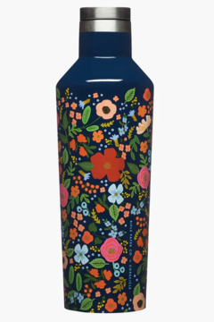 Shoptiques Product: Wild Rose Canteen