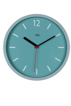 Wild & Wolf French Blue Clock - Product List Image
