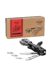 Wild & Wolf Wrench Multi-Tool - Product Mini Image