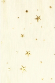 Wild Honey Seeing Stars Blouse - Other