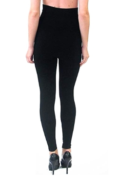 Wild Lilies Jewelry  High Waisted Leggings - Product List Image
