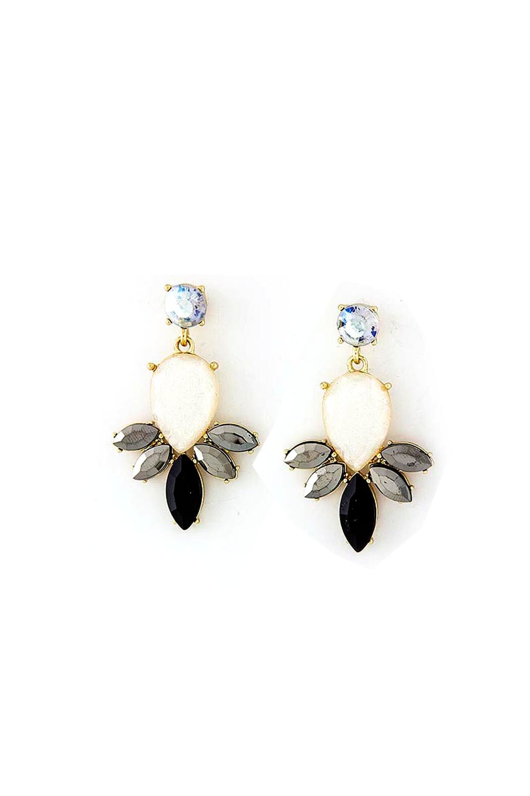 jadazzles of spin earrings jewel the