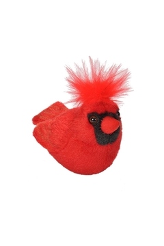Wild Republic Northern Cardinal - Product List Image