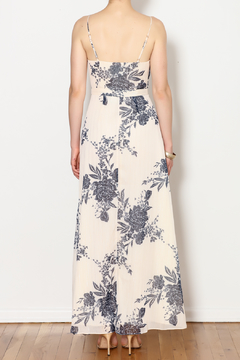 The JetSet Diaries Wildflower Maxi Dress - Alternate List Image