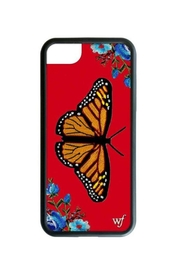 Wildflower Cases Butterfly Iphone Case - Product Mini Image