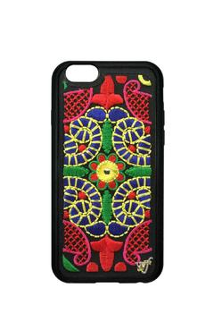 Wildflower Cases Festival Iphone6 Case - Alternate List Image