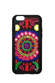 Wildflower Cases Festival Iphone 6 Case - Product Mini Image