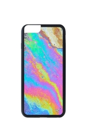 Wildflower Cases Iridescent Iphone Case - Front cropped