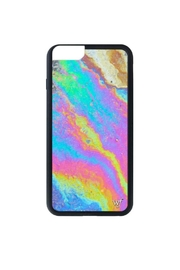 Wildflower Cases Iridescent Iphone Case - Product Mini Image