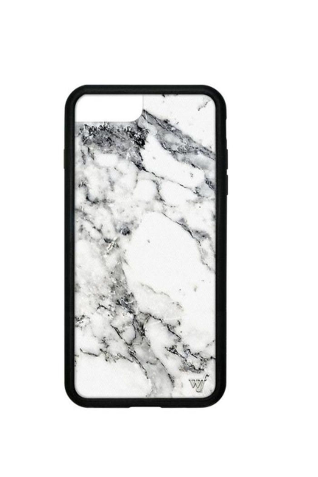 Wildflower Cases Marble Iphone Case - Main Image