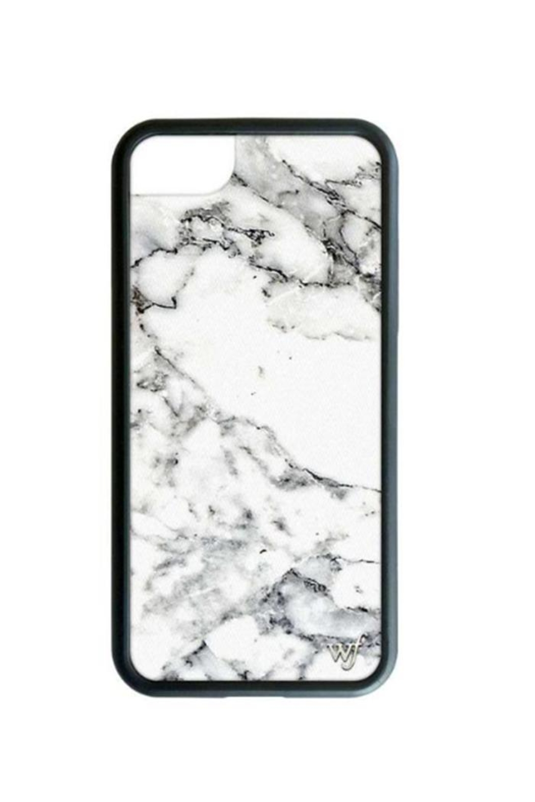 Wildflower Cases Marble Iphone Case From New York By Let S