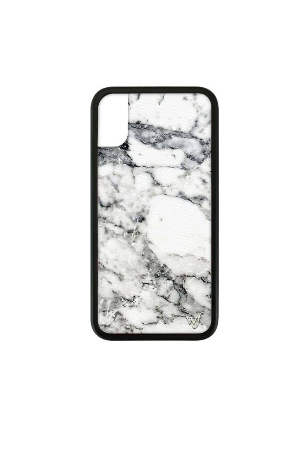 Wildflower Cases Marble Iphone X - Main Image