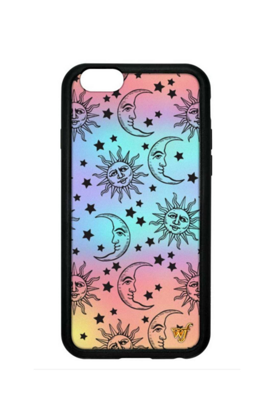Wildflower Cases Moon Stars Iphone 6+ Case from New York ...