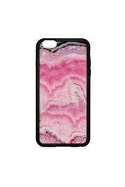 Wildflower Cases Pink Stone Case - Product Mini Image