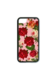 Wildflower Cases Rose-Garden Iphone 6/7/8 - Product Mini Image