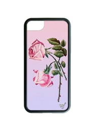Wildflower Cases Rosy Iphone Case - Product Mini Image
