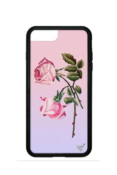 Shoptiques Product: Rosy Iphone Case