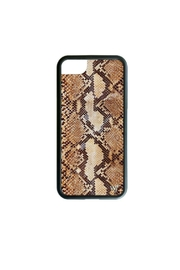 Wildflower Cases Snakeskin Iphone 6/7/8 - Product Mini Image
