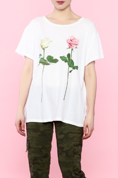 Shoptiques Product: Bachelorette Tee