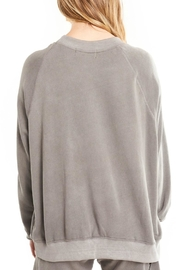Wildfox Delight Sommers Sweater - Other