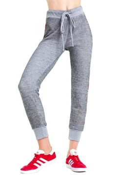 Wildfox Lil' Helper Jogger - Product List Image