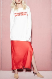 Wildfox Pooches And Smooches - Product Mini Image