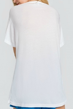 Wildfox Young American Tee - Alternate List Image