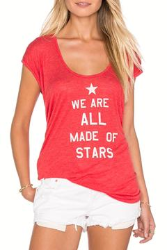 Shoptiques Product: Made Of Stars