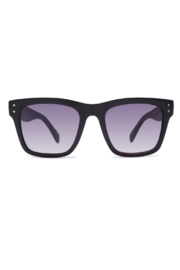 kreedom  Wildlife Sunglasses - Product Mini Image