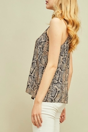 Entro Wildside Camisole - Other