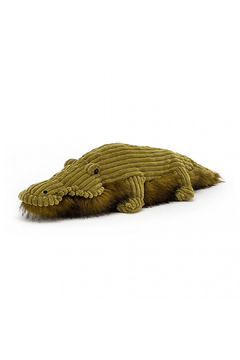 Jellycat Wiley Croc - Product List Image
