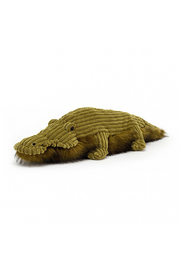 Jellycat Wiley Croc - Product Mini Image