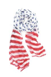 Wilkins & Olander Stars N Stripes - Product Mini Image