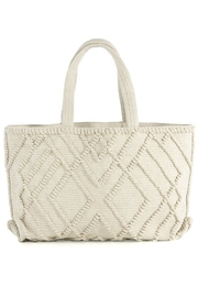 Shiraleah Willa Tote - Product Mini Image