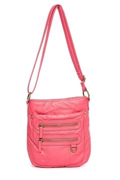 Ampere Creations Willa Crossbody bag - Product List Image