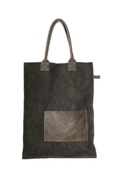 Shoptiques Product: Ian Forest Leather