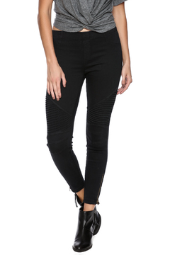 Shoptiques Product: Moto Legging