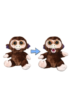 William Mark Corporation Feisty Pet Monkey - Alternate List Image