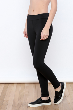 Willow & Clay Classic Leggings - Product List Image
