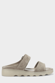 Aerosoles Signature Willow - Front cropped