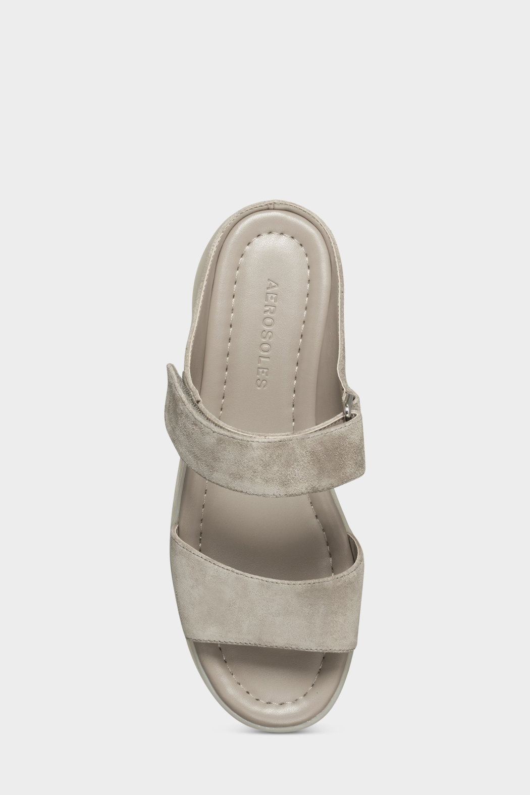 Aerosoles Signature Willow - Side Cropped Image