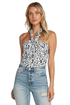 Willow Irma Top - Product List Image