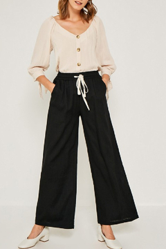 Hayden Los Angeles Willow Pant - Product List Image