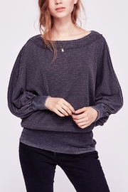Free People Willow Thermal - Product Mini Image