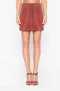 Shoptiques Product: Canyon Skirt