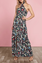 Willow & Clay Carroll Maxi Dress - Product Mini Image